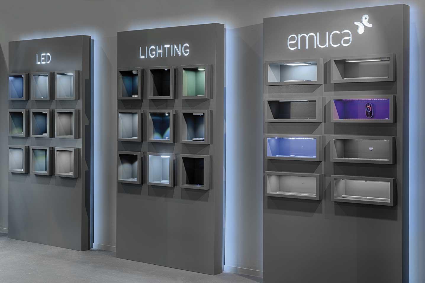 iluminacion-led-emuca