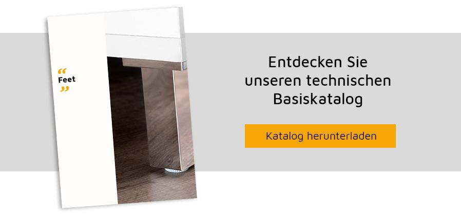 Catalogue EMUCA